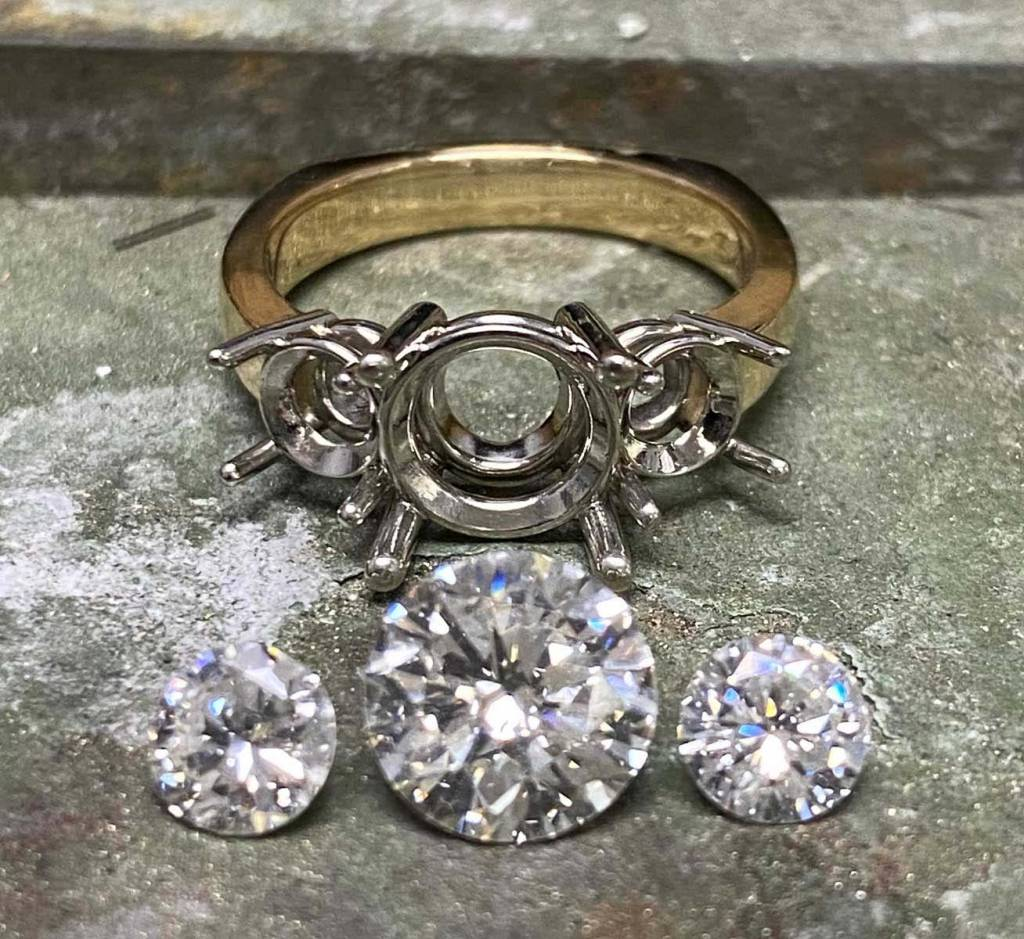 Jewelry Stores Chattanooga