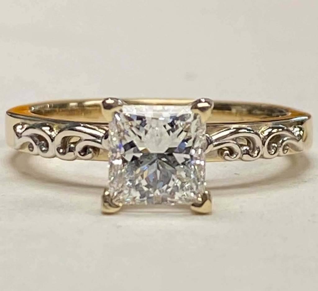 Jewelry Store Chattanooga TN