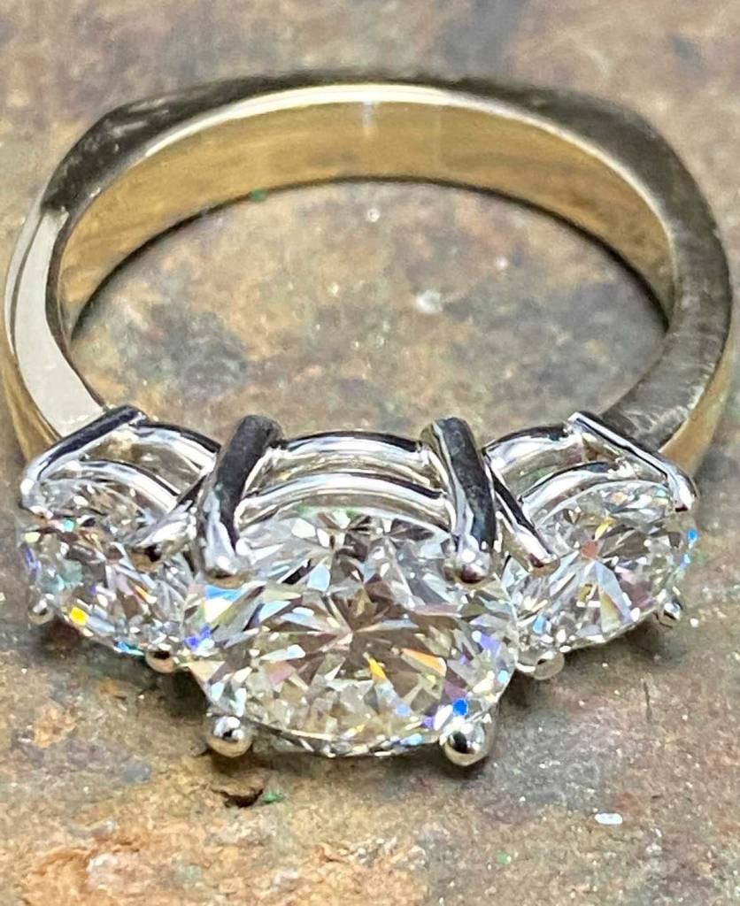 Jewelry Store Chattanooga