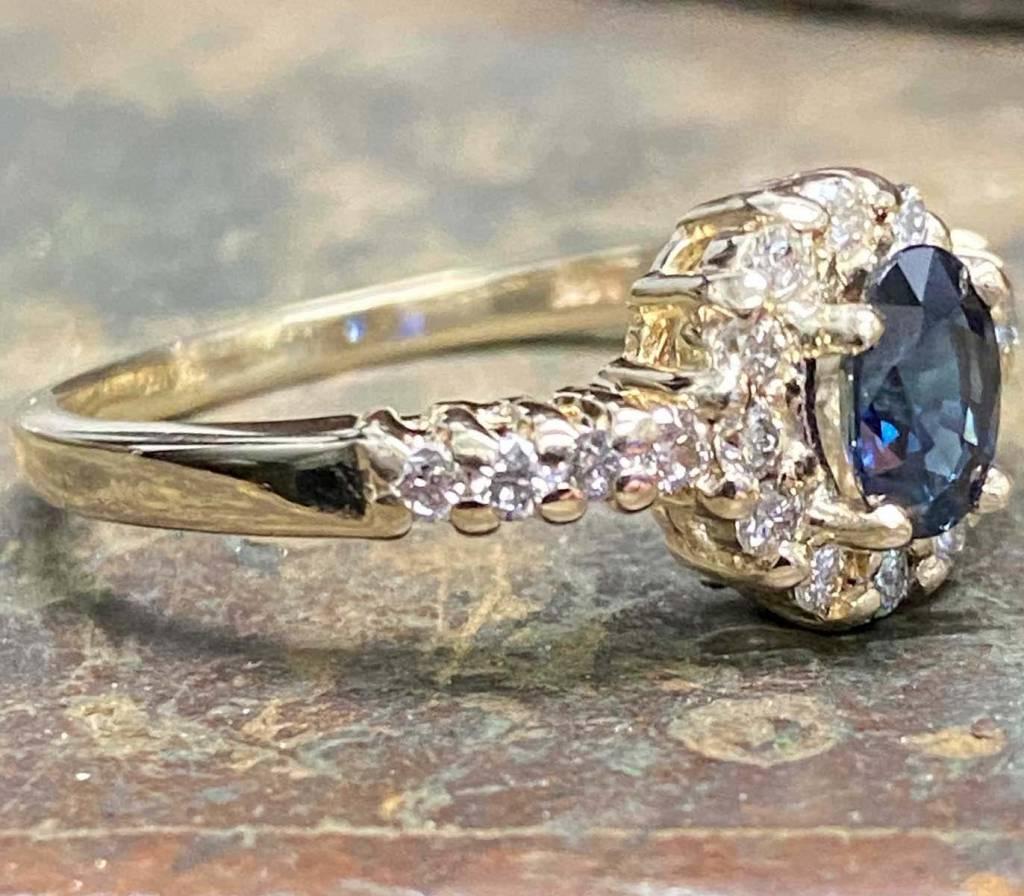 Jewelry Store near Chattanooga