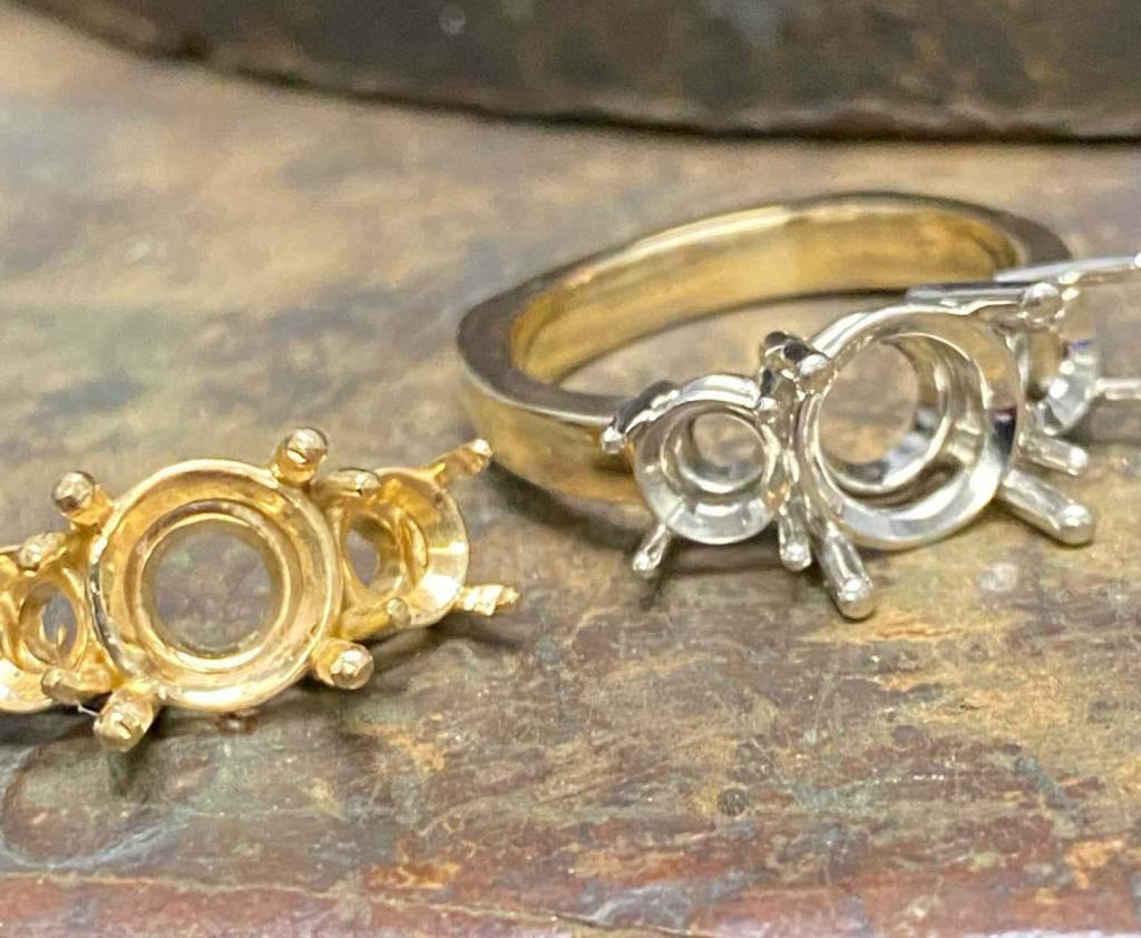 Jewelry Appraisal Store Chattanooga