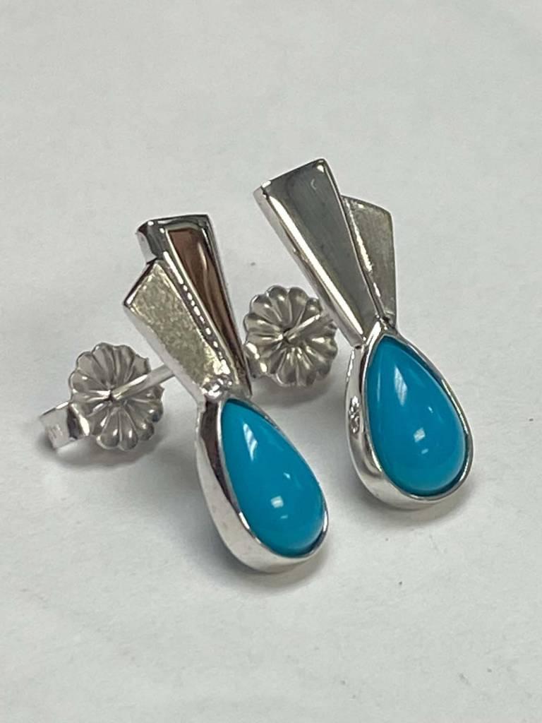 Best jewelry stores Hixson, TN