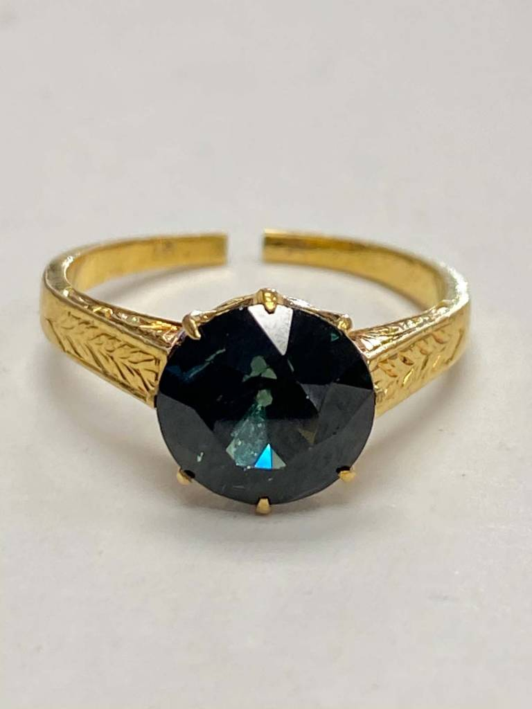 jewelry stores in chattanooga, tn