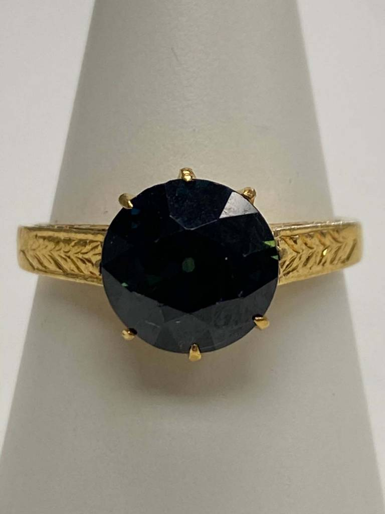 Chattanooga Jewelry Stores near me