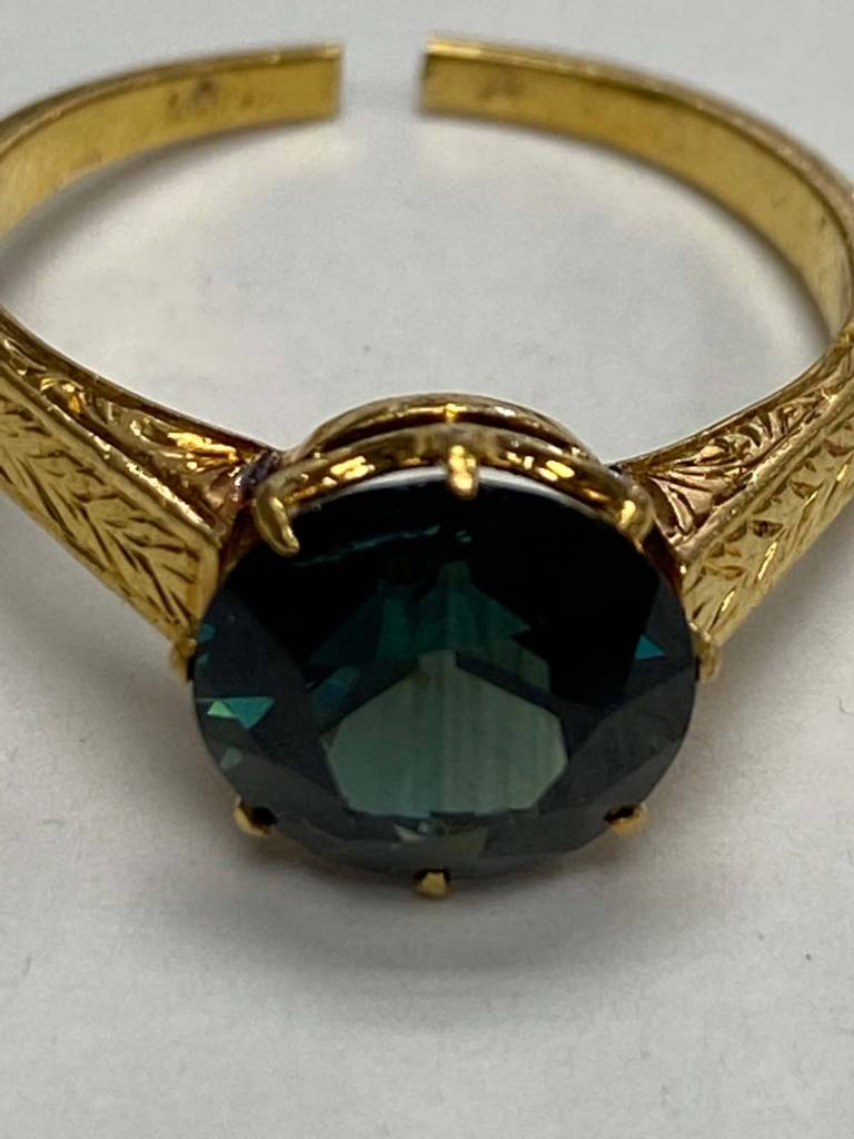 Chattanooga Jewelry Stores
