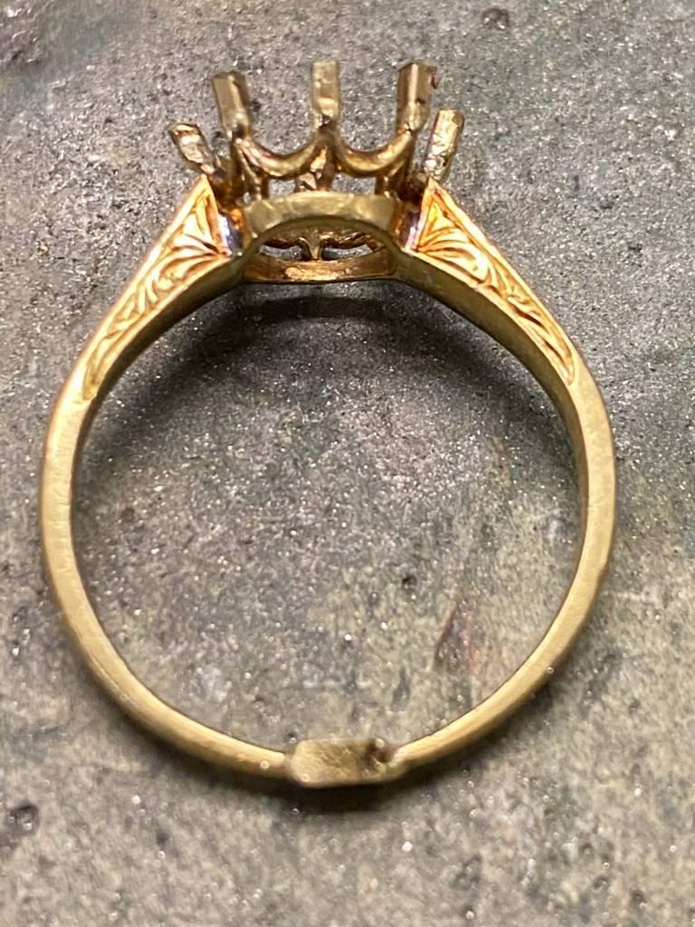 Chattanooga Custom Jewelry Company