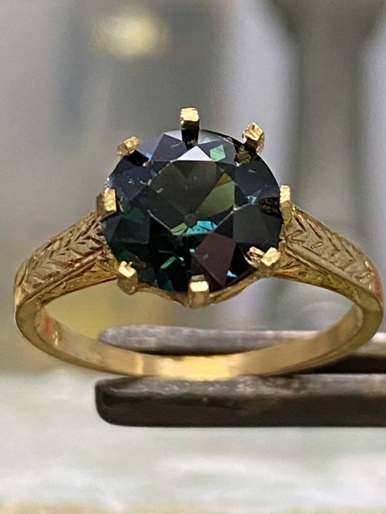 Best Jewelry Store Near Chattanooga
