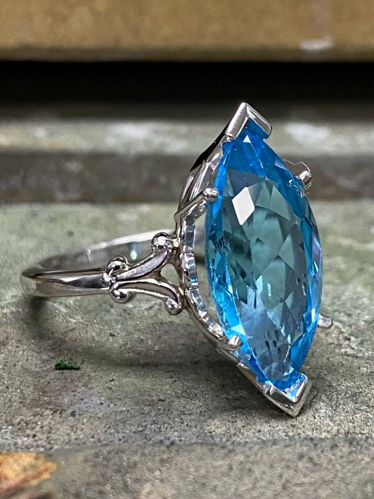 Best Jewelry Stores in Chattanooga