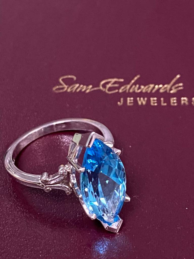Best Jewelry Stores Chattanooga