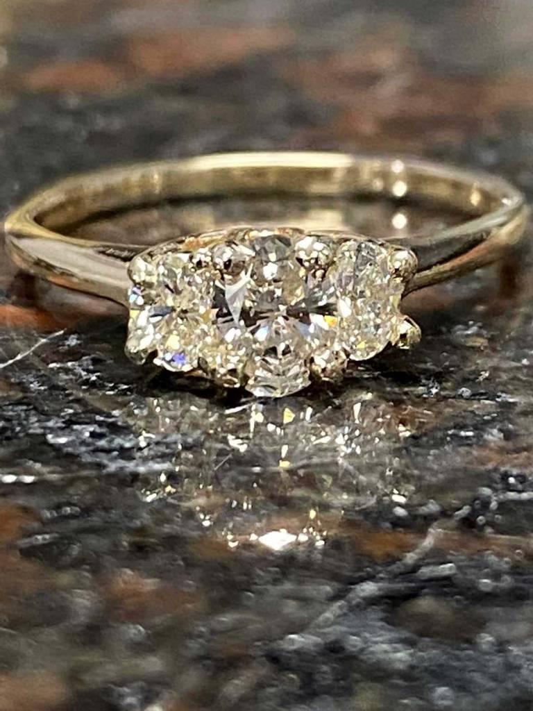 Best Jewelry Store Chattanooga